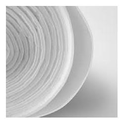 MSB 130 filtration non-woven fabric