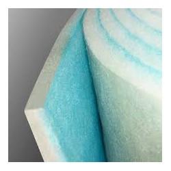 ECO BLUE włóknina filtracyjna