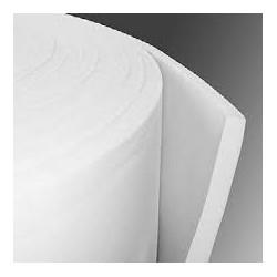 T 350 włókniny filtracyjne - WYBIERZ WYMIAR