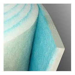 NGB / 4 filter nonwoven fabric