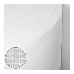 NF 500P włóknina filtracyjna - WYBIERZ WYMIAR