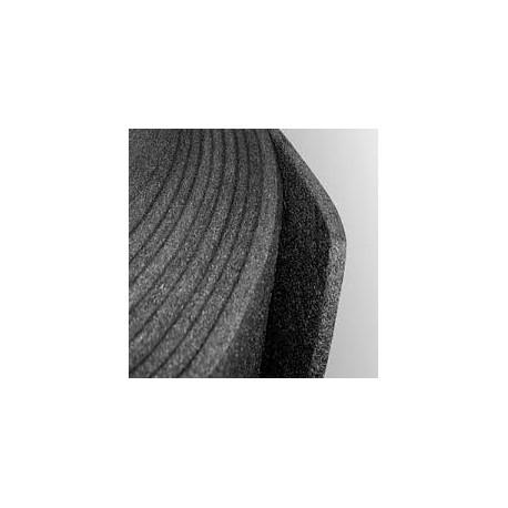 ZKG 200 włóknina filtracyjna