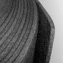ZKG 200 włóknina filtracyjna - WYBIERZ WYMIAR