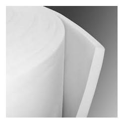 T 150 włóknina filtracyjna - WYBIERZ WYMIAR
