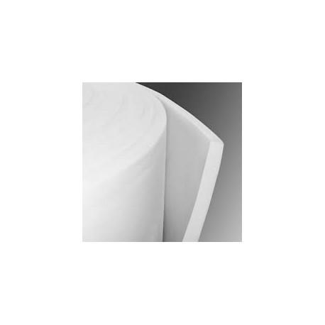 T 150 włóknina filtracyjna