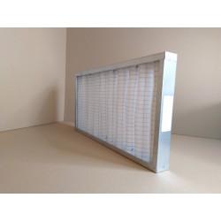 Bartosz Vena Lux, Box filtry powietrza