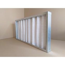 Bartosz Vena Compact filtry powietrza