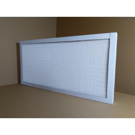 Komfovent Domekt R 300 V filtry powietrza ramka kartonowa