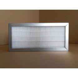 Domekt R 450 V filtry powietrza
