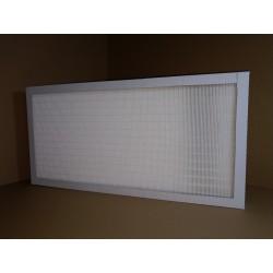 Domekt R 600 H filtry powietrza