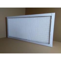 Domekt CF 400 V filtry powietrza