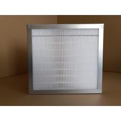 Verso R 3000 F filtry powietrza