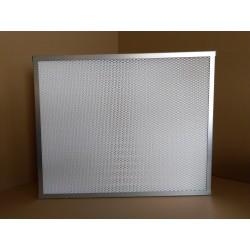 Verso R 5000 V filtry powietrza