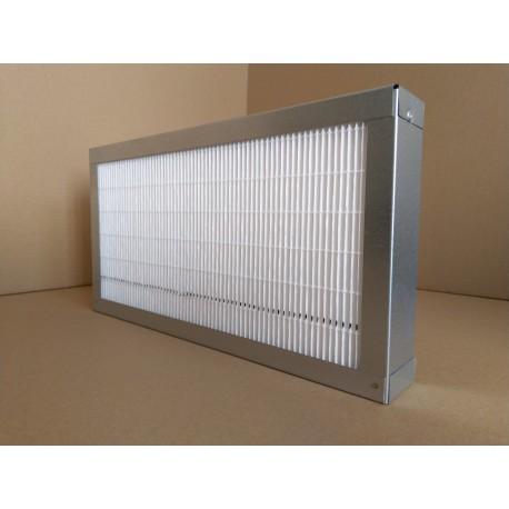 Komfovent OKT 700P E3/E6/E9-C2 filtry powietrza w ramce metalowej
